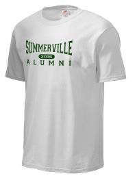 Summerville High SchoolAlumni