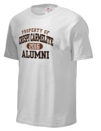 Crespi Carmelite High SchoolAlumni