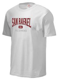 San Rafael High SchoolAlumni