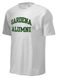 Gardena High SchoolAlumni