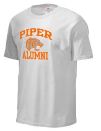 Piper High SchoolAlumni