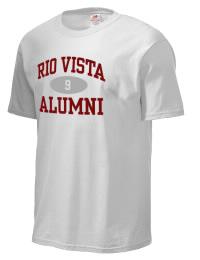 Rio Vista High SchoolAlumni
