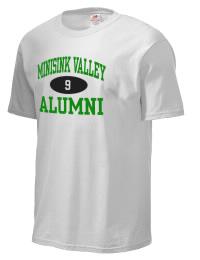 Minisink Valley High SchoolAlumni