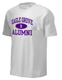 Eagle Grove High SchoolAlumni