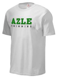Azle High SchoolSwimming