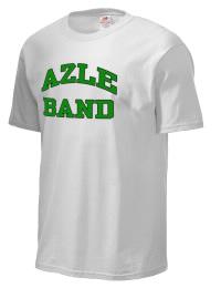 Azle High SchoolBand