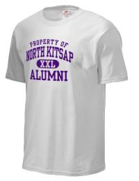 North Kitsap High SchoolAlumni