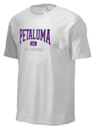 Petaluma High SchoolAlumni