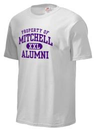 Mitchell High SchoolAlumni
