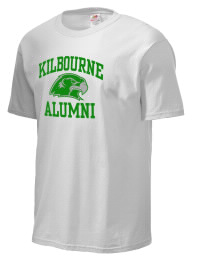 Kilbourne High SchoolAlumni