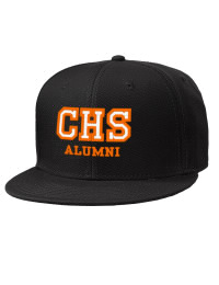 Churchland High SchoolAlumni