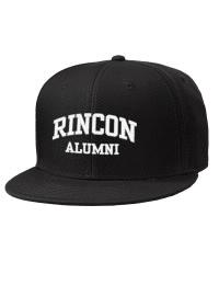 Rincon High SchoolAlumni