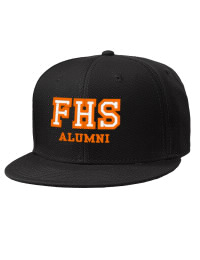Ferris High SchoolAlumni