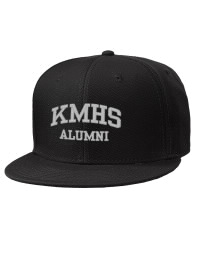 Kennesaw Mountain High SchoolAlumni