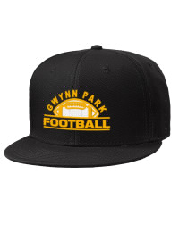 Gwynn Park High SchoolFootball