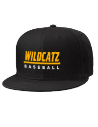 Watsonville High SchoolBaseball