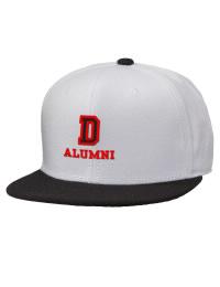 Dolores High SchoolAlumni