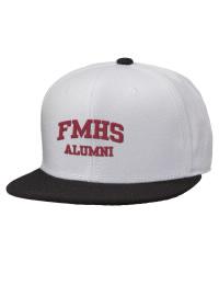 Fort Morgan High SchoolAlumni