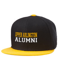 Upper Arlington High SchoolAlumni