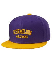 Vermilion High SchoolAlumni