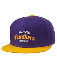 Maumee High SchoolHockey