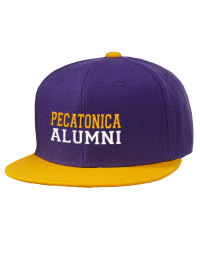 Pecatonica High SchoolAlumni