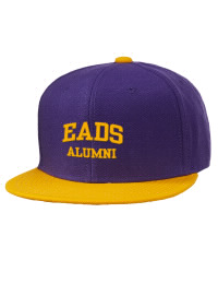 Eads High SchoolAlumni