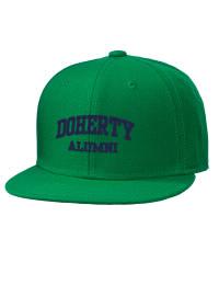 Doherty High School