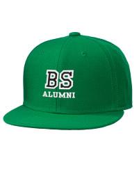 Berrien Springs High SchoolAlumni