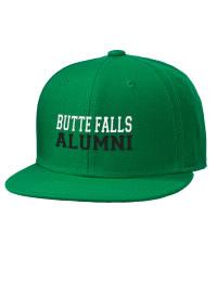 Butte Falls High SchoolAlumni