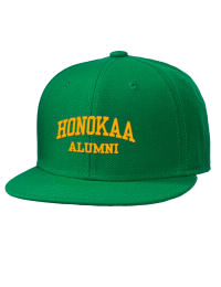 Honokaa High SchoolAlumni