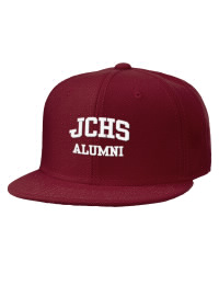 Johnson City High SchoolAlumni