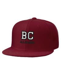 Breckinridge County High SchoolAlumni