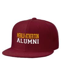 Menlo Atherton High SchoolAlumni