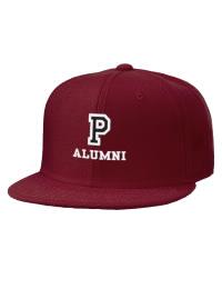 Pearland High SchoolAlumni