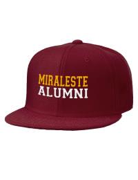 Miraleste High SchoolAlumni