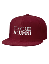 Horn Lake High SchoolAlumni