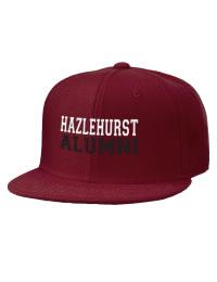 Hazlehurst High SchoolAlumni