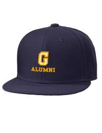 Gridley High SchoolAlumni