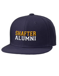 Shafter High SchoolAlumni