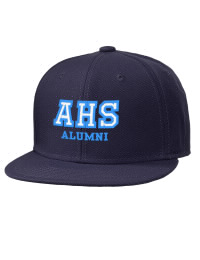 Airline High SchoolAlumni
