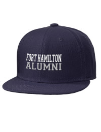 Fort Hamilton High SchoolAlumni