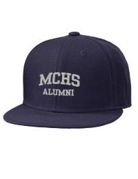 Michigan City High SchoolAlumni