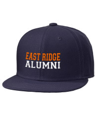 East Ridge High SchoolAlumni