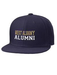 West Albany High SchoolAlumni