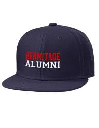 Hermitage High SchoolAlumni