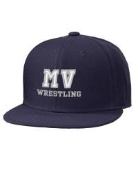 Magna Vista High SchoolWrestling