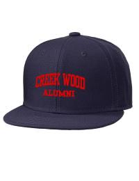 Creek Wood High SchoolAlumni