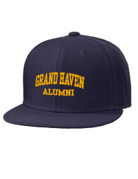 Grand Haven High SchoolAlumni