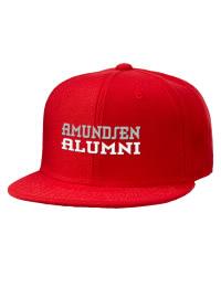 Amundsen High SchoolAlumni